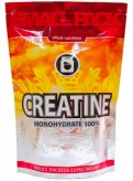 Порошок tech Nutrition Creatine Monohydrate 100% 300 г