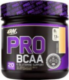 BCAA Optimum Nutrition Pro BCAA 390 г