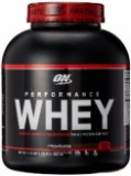 Протеин Optimum Nutrition Performance Whey 1,95 кг