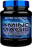 BCAA Scitec Nutrition Amino Magic 500 г