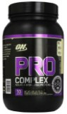 Протеин Optimum Nutrition Pro Complex 0,7 кг