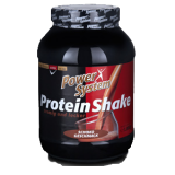 Протеин Power System SHAKE protein 1000г