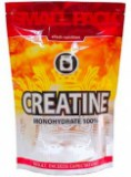 tech Nutrition Creatine Monohydrate 100% 600 г