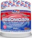 Оксид азота APS Nutrition Mesomorph 388 г