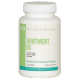 UNIVERSAL JOINTMENT OS 60таб