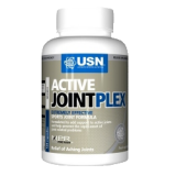 USN. ACTIVE JOINT PLEX