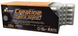 Olimp Creatine magna Powder 300таб
