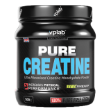 Креатин VP Lab Pure Creatine 500мг