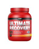 VP Lab  ULTIMATE RECOVERY 900гр
