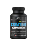 Креатин VP Lab  Creatine capsules 90 таб