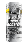 MT Platinum Test Booster 60 капс
