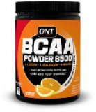 BCAA QNT BCAA Powder 8500 350 г