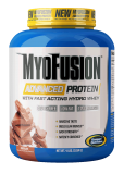 Протеин GN MyoFusion Advanced Protein 4lb 2270г