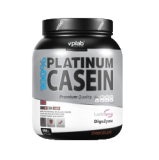 Протеин VP Lab PLATINUM CASEIN 908гр