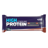 vplab. High Protein 100 гр