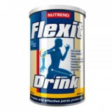 Nutrend Flexit Drink 500 гр