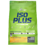 Olimp ISO PLUS POWDER 1505 гр
