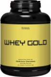 Протеин Ultimate Nutrition Whey Gold 2,27 кг