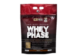 Протеин 4DN WHEY PHASE 4540г