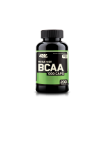 BCAA ON  mega - size BCAA 1000 - 200 капс