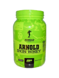 Протеин  Muscle Pharm Arnold Iron Whey 907г