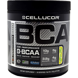 BCAA CELLUCOR- BCAA Performance 345 гр