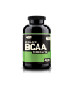 BCAA ON  mega - size BCAA 1000 - 400 капс