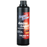 PS AMINO Liquid 500гр