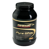 Протеин Performance PURE WHEY 900г