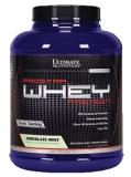 Протеин Ultimate Prostar Whey 100% protein 900 г