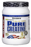 Креатин Weider Pure Creatine 600г