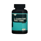 5lb_l-carnitine-500-tabs_on