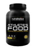 Протеин Nutrabolics ATHLETE'S FOOD 1080г
