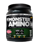 BCAA Cytosport Monster Amino BCAA 375гр