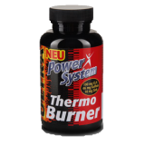 PS TERMO BURNER 90 капс