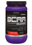 BCAA Ultimate  BCAA 12000 Powder 457g