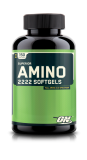 amino2222sg-150softgels
