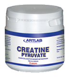 artlab_creatine_pyruvate