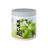 bcaa-apple9_360x360