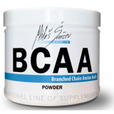 bcaa-powder-600x600