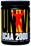 bcaa2000_120caps_product