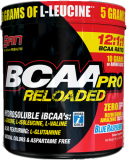 bcaapro-reloaded-500x500