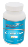 Performance CREATINE 120 таб