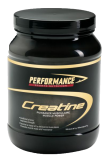 Performance CREATINE 500г