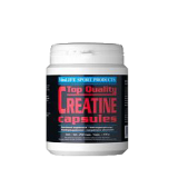 Креатин в таблетках VITA LIFE TOP QUALITY CREATINE CAPSULES 350 капс