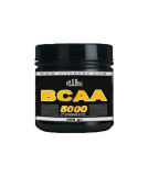 BCAA VIT,О,BEST BCAA 5000 POWDER 300 г
