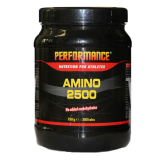 Performance AMINO 2500 - 300таб