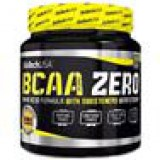 BCAA BioTech USA BCAA Flash Zero (360g)