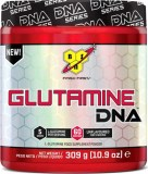 Глютамин BSN Glutamine DNA 309 г 60 порций