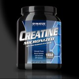 Dymatize CREATINE MICRONIZED 1000гр
